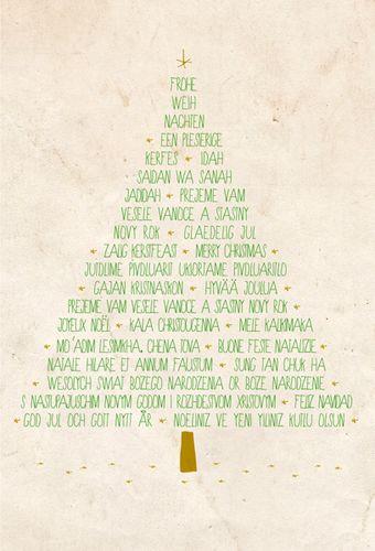 Weihnachtskarten Motive.Weihnachtskarten Shop Krebshilfe De