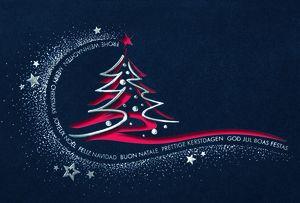 Weihnachtskarten Mit Gutem Zweck.Weihnachtskarten Shop Krebshilfe De